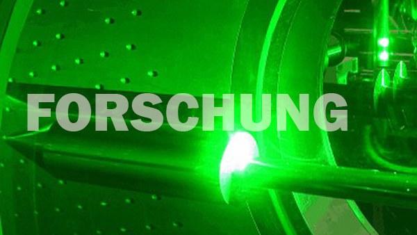 Forschung-Linkbild.jpg