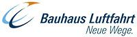 Bauhaus_Luftfahrt