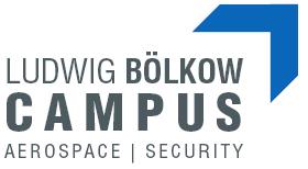 Logo von Ludwig-Bölkow-Stiftung