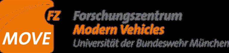 Link zu MOVE Modern Vehicles