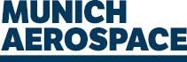 Logo von Munich Aerospace