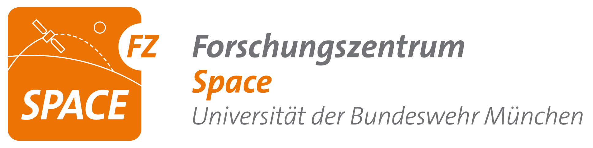 Logo_FZ-Space_de_300dpi.png