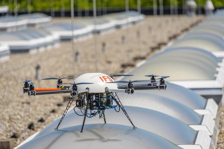 Drohne_2.jpg