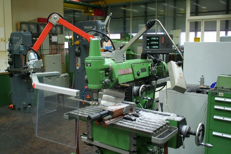 WZL_Fräsmaschine.jpg