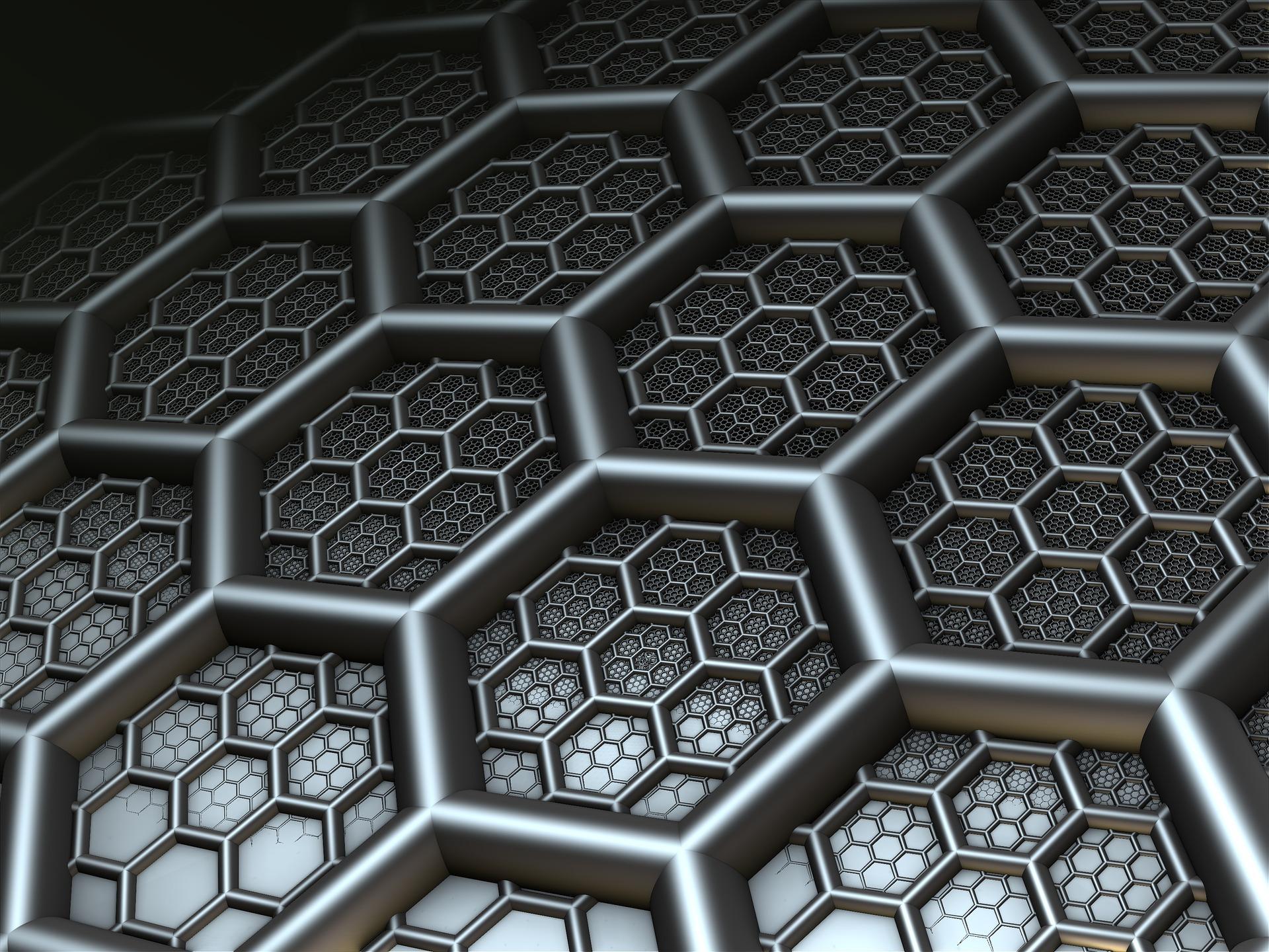 Bauweisen und Werkstoffe verstehen