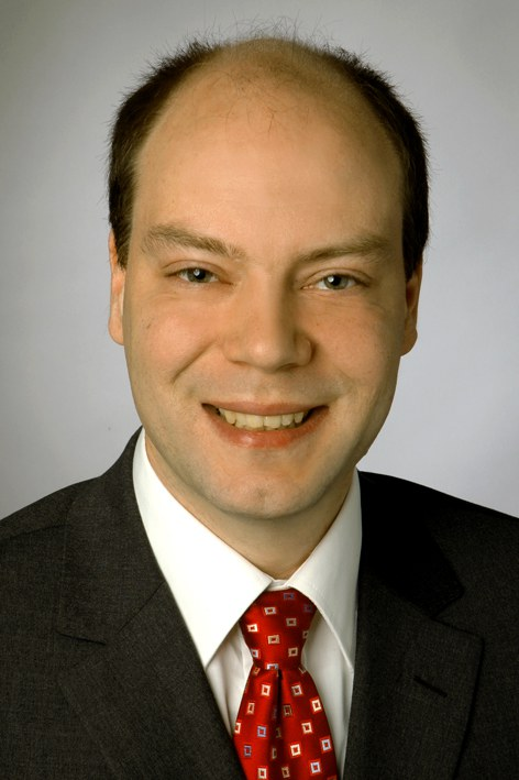 Prof. Dr. Gerdts - Ingenieurmathematik / Engineering Mathematics