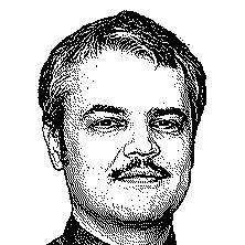 PD Dr. habil. Gunther Reißig