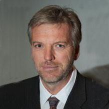 Univ.-Prof. Dr. rer. nat. habil. Günther Dollinger
