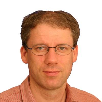 Dr.-Ing. Heinrich Ruser