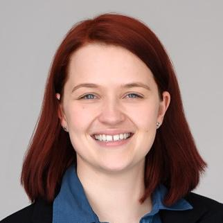 Dr. rer. nat. Judith Reindl