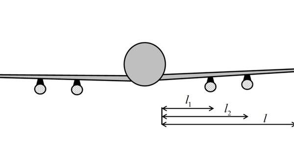 Warum fliegt ein Flugzeug? - Frühjahrstrimester