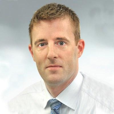 PD Dr.-Ing. habil. Jens Holtmannspötter