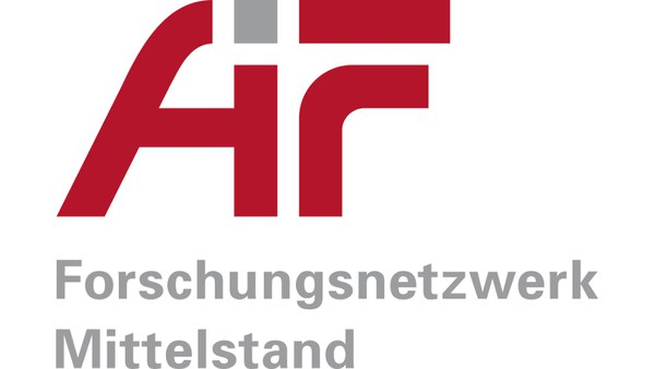 Arbeitsgemeinschaft industrieller Forschungsvereinigungen