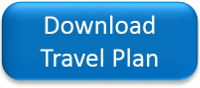 Icon_Download_Travel_Plan.jpg