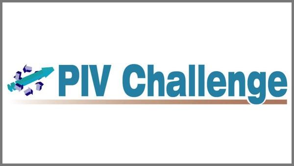 PIV Challenge