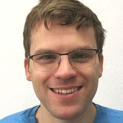 Dr.-Ing. Thomas Fuchs