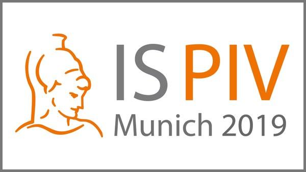 Proceedings ISPIV 2019