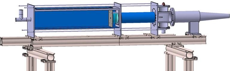 Hochdruck-Dispergier-Wasserkanal_CAD.jpg