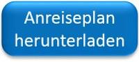 Icon_Anreiseplan_herunterladen.jpg