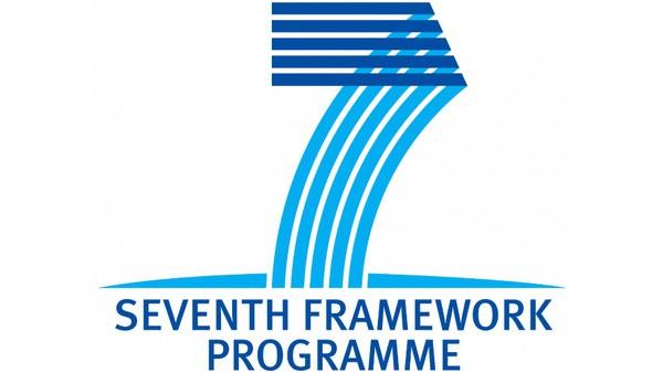 7th Framework Program