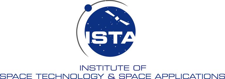 Logo-ISTA--fin_RGB_web.png