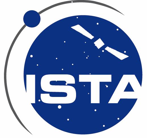 ISTA Portal Logo