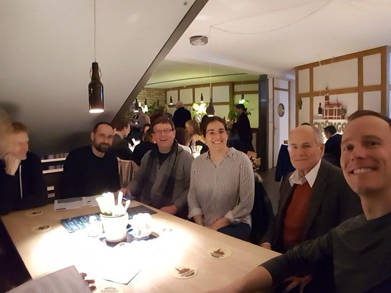 rsi_team_meeting_dinner.jpg