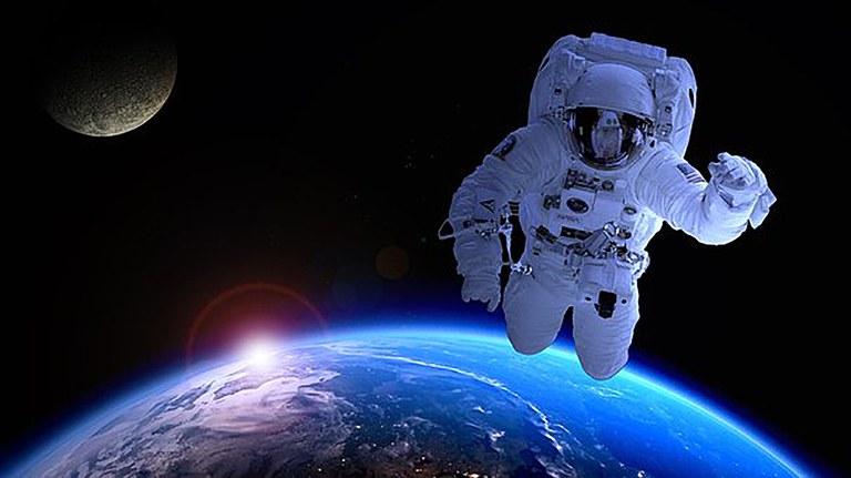 Professur für Raumfahrttechnik