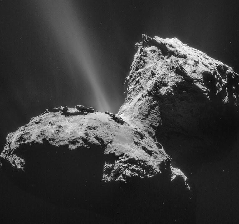 1297_ESA_Rosetta_NavCam_20150131_Mosaic.jpg