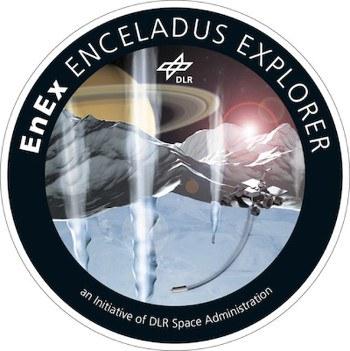 EnEx logo
