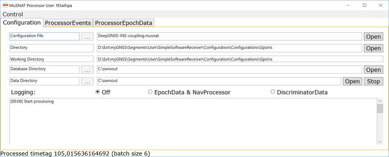 Fig1_Screenshot_MuSNAT_Core.png