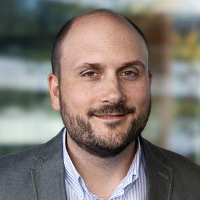 Univ.-Prof. Dr.-Ing. habil. Michael Schmitt