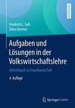 Https://Www.Unibw.De/Makro/Monographien/Aufgaben-Und-Loesungen-In-Der-Volkswirtschaftslehre.Jpg