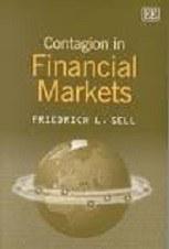 Https://Www.Unibw.De/Makro/Monographien/Contagion-In-Financial-Markets.Jpg