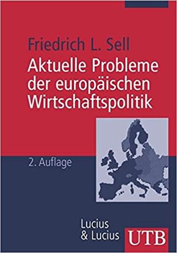 Aktuelle Probleme der europäischen Wirtschaftspolitik.jpg