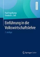 Https://Www.Unibw.De/Makro/Monographien/Einfuehrung-Vwl-2.Jpg