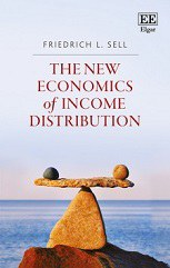 The New Economics of Invome Distribution.jpg