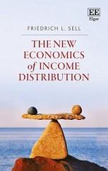 Https://Www.Unibw.De/Makro/Monographien/The-New-Economics-Of-Invome-Distribution.Jpg