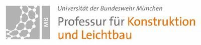 Institut für Konstruktions- und Produktionstechnik Logo WE 1/3 Professur für Konstruktion und Leichtbau