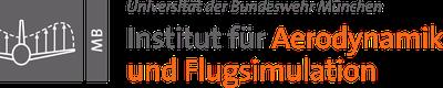 WE 4 Logo