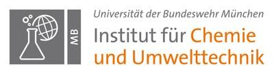 Logo WE 6