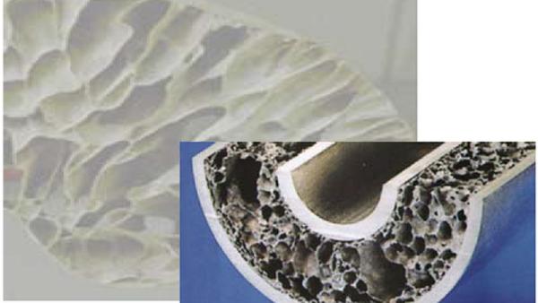 Leichtbau & CAx-Technologien