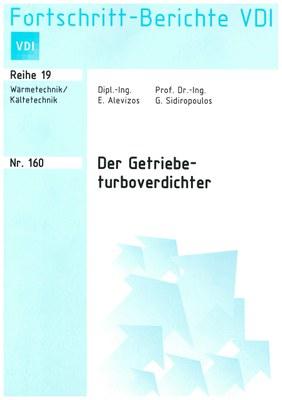 GetriebeturboverdichterNr160_gr.jpg