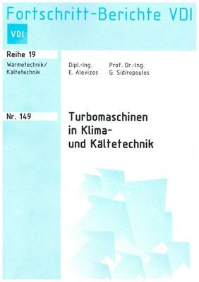 TurbomaschinenNr149_gr.jpg