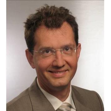 Prof. Dr.-Ing. Ralf Späth
