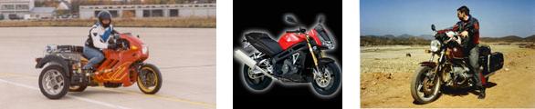 motorradtechnik.png