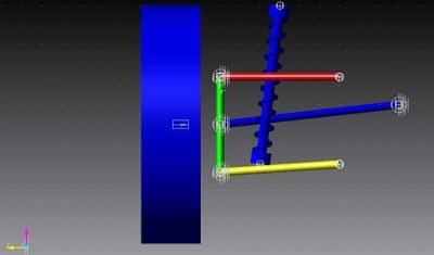 Simulation1.jpg