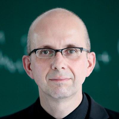 Prof. Dr.-Ing. Thomas Kuttner