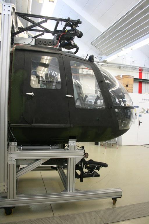 bo105-cockpit.jpg