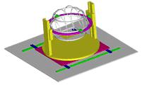 simulator-proe-color.png